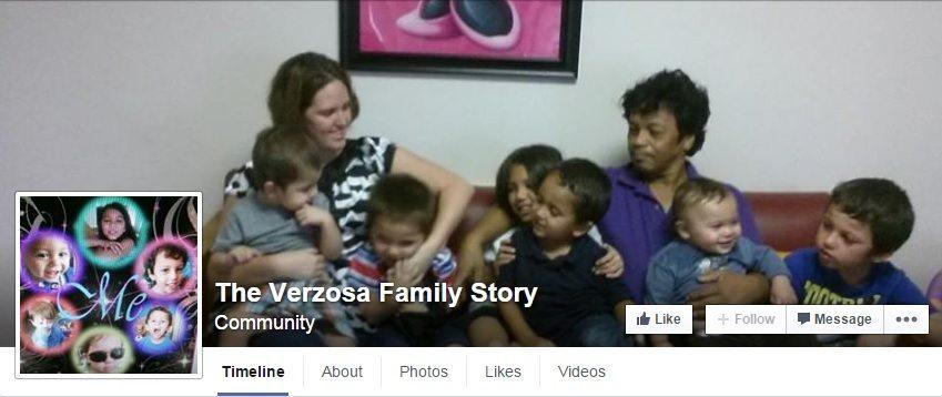 verzosa-facebook