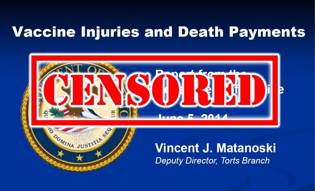 vaccine-injuires-and-deaths-1024x620-censored