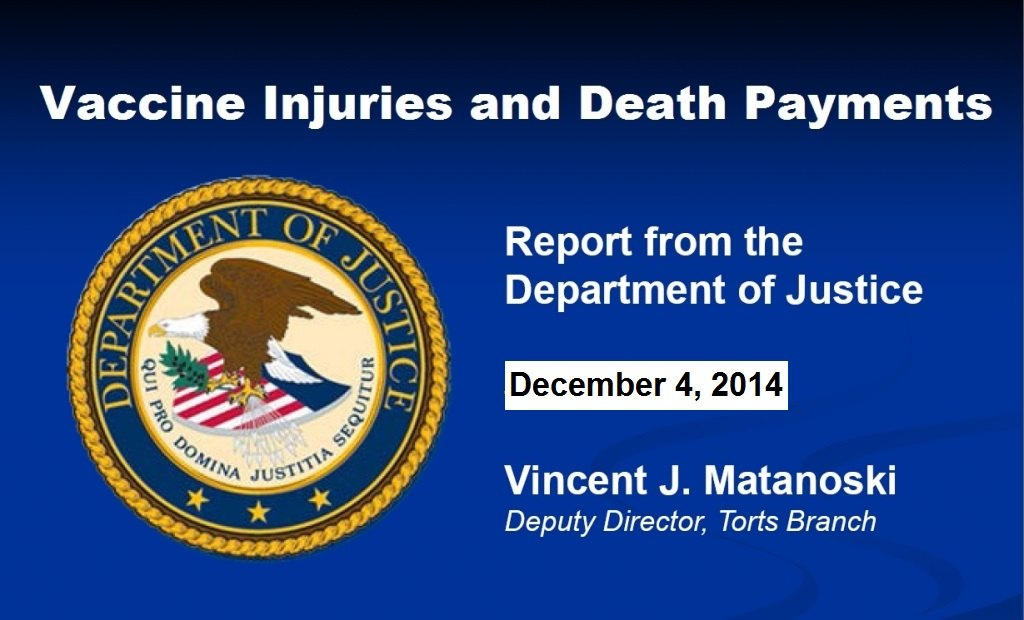 vaccine-injuires-and-deaths-Dec.2014