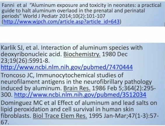 dr-paul-aluminum-toxicity-brain-damage-autism