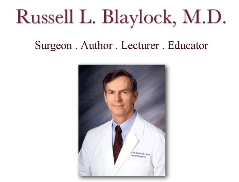 dr. russell-blaylock
