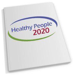 Healthy-People-2020