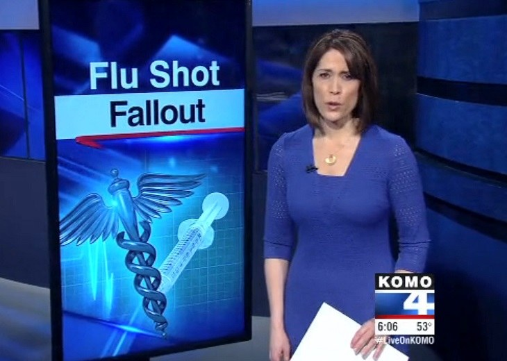 flu-shot-foster-care-requirement