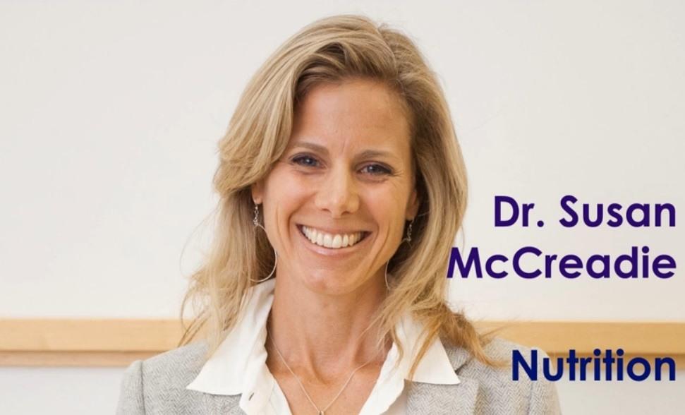 Susan-McCreadie-MD
