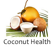 Coconut Health
