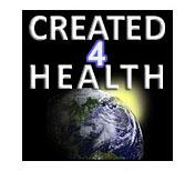 Created 4 Health
