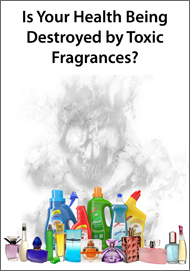 Is_Your_Health_Being_Destroyed_by_Toxic_Fragrances