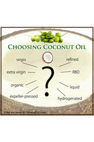 choosing_the_best_coconut_oil