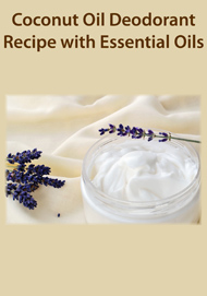 coconut_oil_deodorant_recipe_with_essential_oils