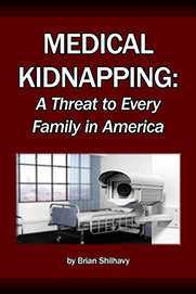 medical-kidnapping