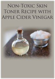 non-toxic_skin_toner_recipe_with_apple_cider_vinegar