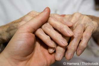 osteoarthritis-1