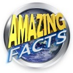 BM-AmazingFacts-sm