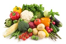 The entire approach to food based on nutrients is wrong
