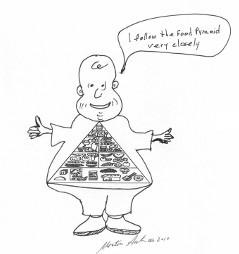 I-follow-the-food-pyramid2