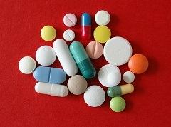 Many_Pills