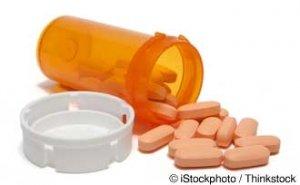 statin-drugs-2