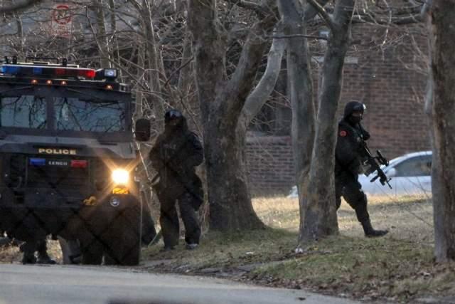 Detroit-mom-police