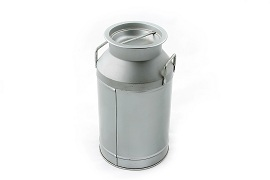 Old_Milk_Can