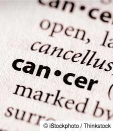 cancer-3