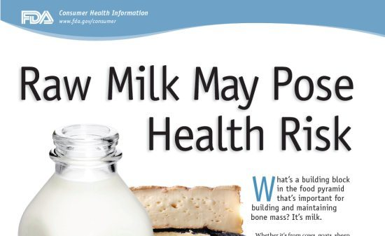 fda-raw-milk-poster1