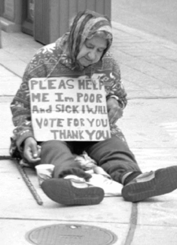 homeless-vote