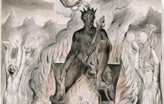 molech-child-sacrifice