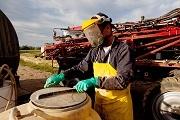 pesticide_chemicals