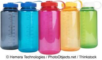 sport-bottles-3-25