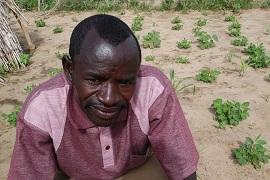 African_Farmer