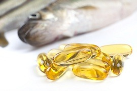 Vitamin_D_Fish_Oil_Capsules