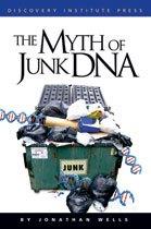 book-myth-of-junk-dna-sm