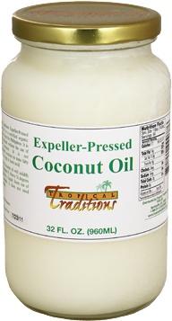 expeller-pressed_coconut_oil