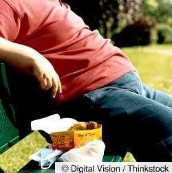 overweight-man-4-15
