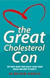 the_great_cholesterol_consm