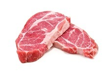 two_pieces_of_meat