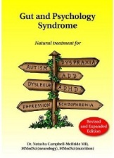 Gut-and-Psychology-Syndrome-book-cover