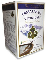 himalayan_salt_fine_granulated