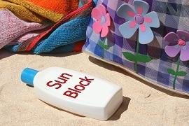 Sun_Block