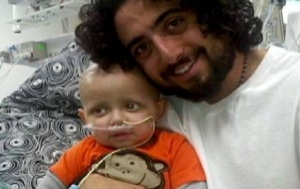 medical marijuana saved child from cancer