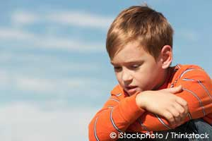 effects-of-antidepressants-to-children6