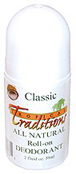 Coconut-Oil-Deodorant