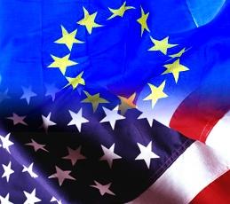 EU-and-US