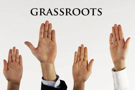 grassroots-advocacy