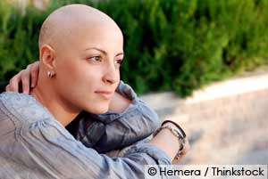 The Simple Cancer Cure That Has Been Known for Quite a While Now