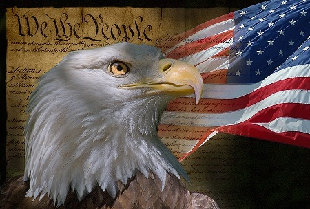 eagle_We_The_People
