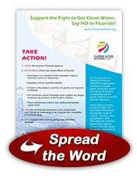 fan-advocacy-poster