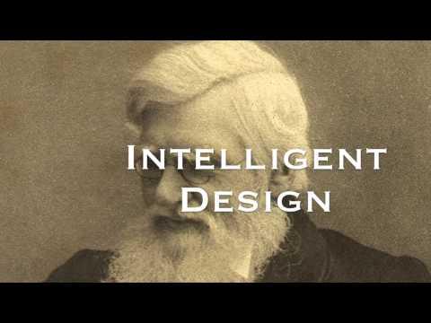 Darwin's Heretic