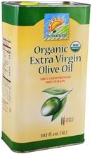 extra_virgin_olive_oil