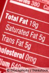 saturated-fat-advantages8